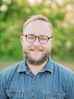 Profile image of Justin Pollock